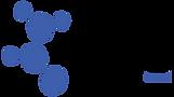 logo_IDRO.png