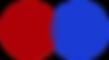 rpbps-logo.png