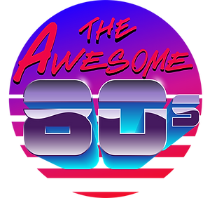 Awesome 80s Logo Small.png