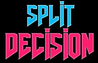 Split Decision Logo Small.png