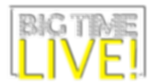 Big Time Live Logo 2 (Black Back).png