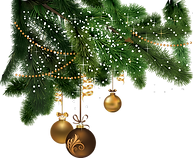 christmas_PNG3727_edited.png