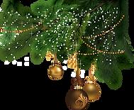 christmas_PNG3727.png