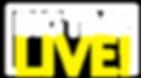 Big Time Live Logo 2 FINAL.png