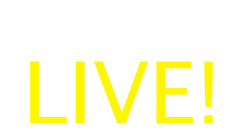 Big Time Live Logo 2 FINAL.png