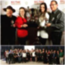 16-Nov-18 Winners.jpg