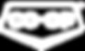 Coop Logo White.png