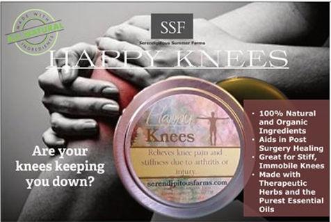 knees11.jpg