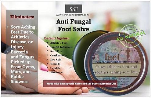 feetpostcard.jpg