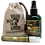 Thumbnail: The Hairy Gnome Magical Potions 4pc. Gift Set