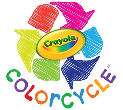colorcycle%20logo_edited.jpg