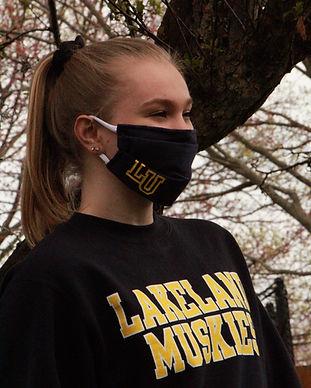 LU Mask.jpg
