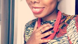 Meet: Ebony