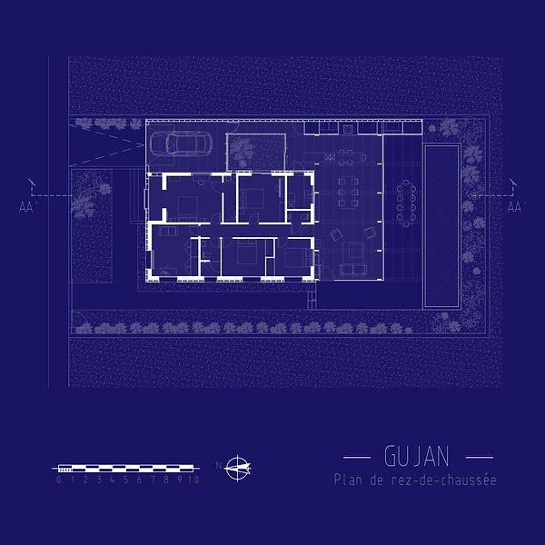 GUJAN - PLAN_02.jpg