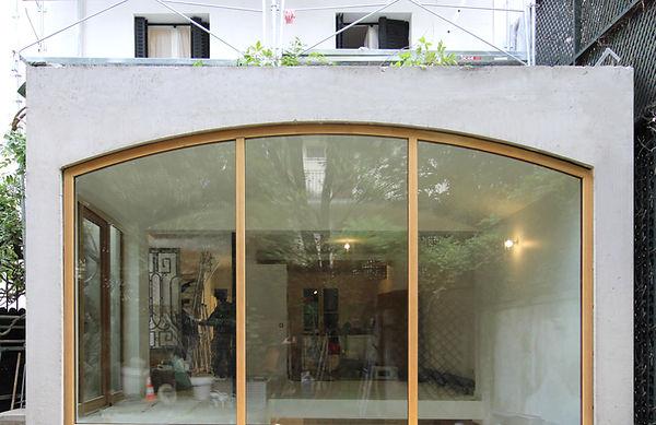 Photo Neuilly 5.jpg