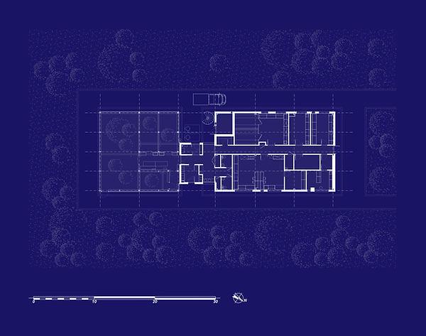 LICA - PLAN.jpg