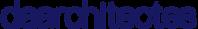 Logo daarchitectes copie 2.png