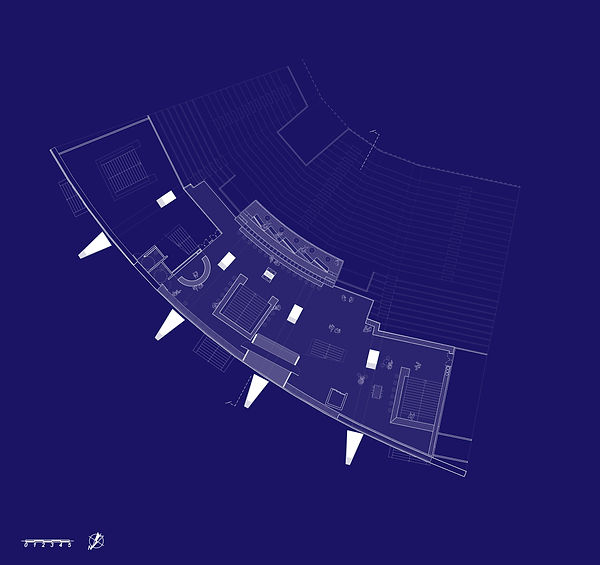 DECK - PLAN.jpg
