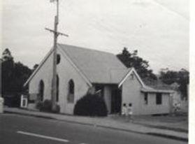 Old_MBCC_chapel_1972.jpg