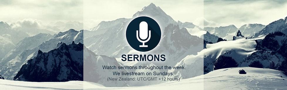 Sermons3.jpg