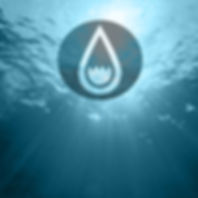 Baptism-new.jpg