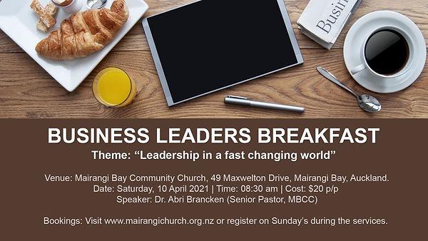 Business-Breakfast-Ad-Apr-2021.jpg