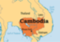 Cambodia map.png