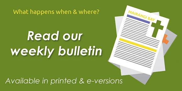 E-bulletin-Ad.jpg