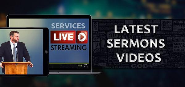 Live-Streamang.jpg