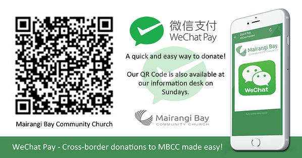 WeChat-Pay-QR-CODE-AD-SOCIAL-MEDIA.jpg