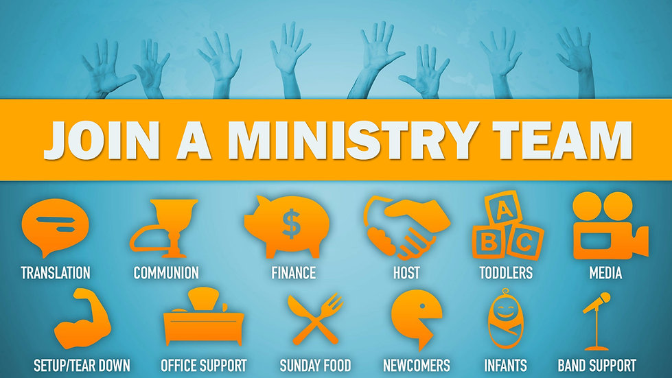 Join-A-Ministry-Team-Ad.jpg