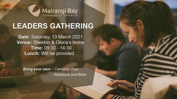 Leaders-Gathering-13-March-2021.jpg