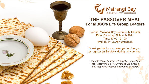 Passover-Meal-Ad-27-March-2021.jpg