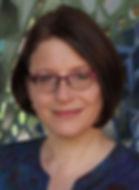 Nora Brathol, Social Media Consultant