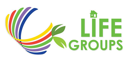 LIFE-GROUPS-LOGO.jpg