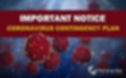 Contingency-Plan-Ad-Website.jpg
