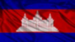 cambodia flag.jpg
