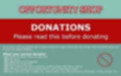 Donations-Guidelines.jpg