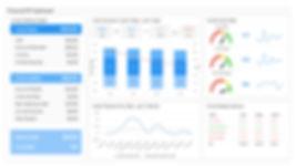 New Microsoft PowerPoint Presentation (2