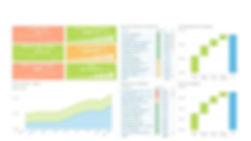 New Microsoft PowerPoint Presentation (7