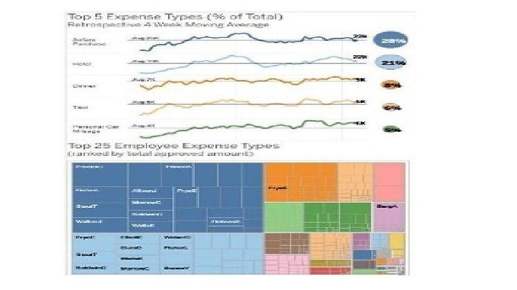 New Microsoft PowerPoint Presentation (5