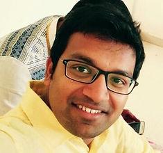 Prateek Gattani 1.jpg