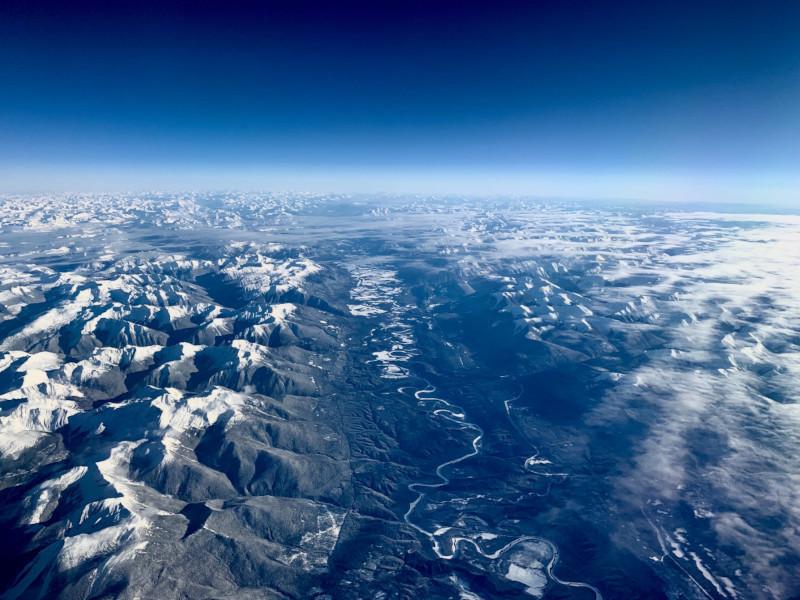 river-deep-mountain-high