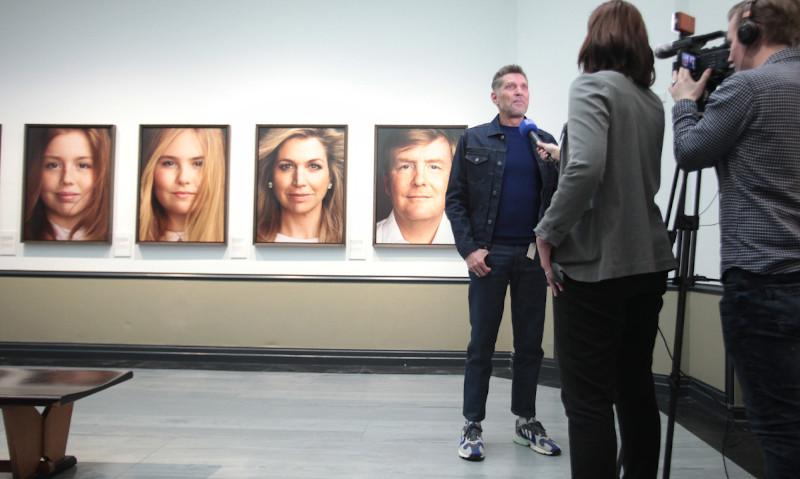 podcast-over-expositie-erwin-olaf-in-het-rijksmuseum