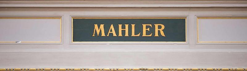 mahler-festival-online