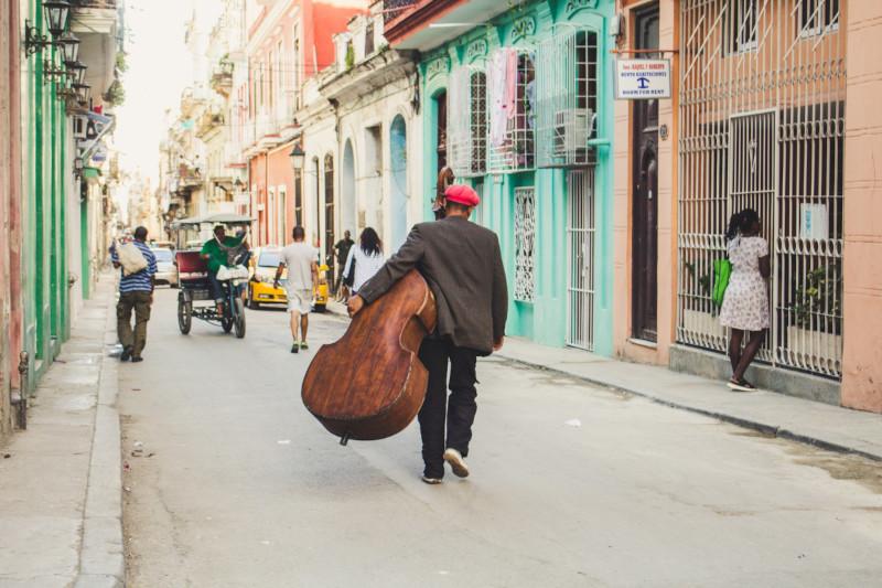 son-cubano