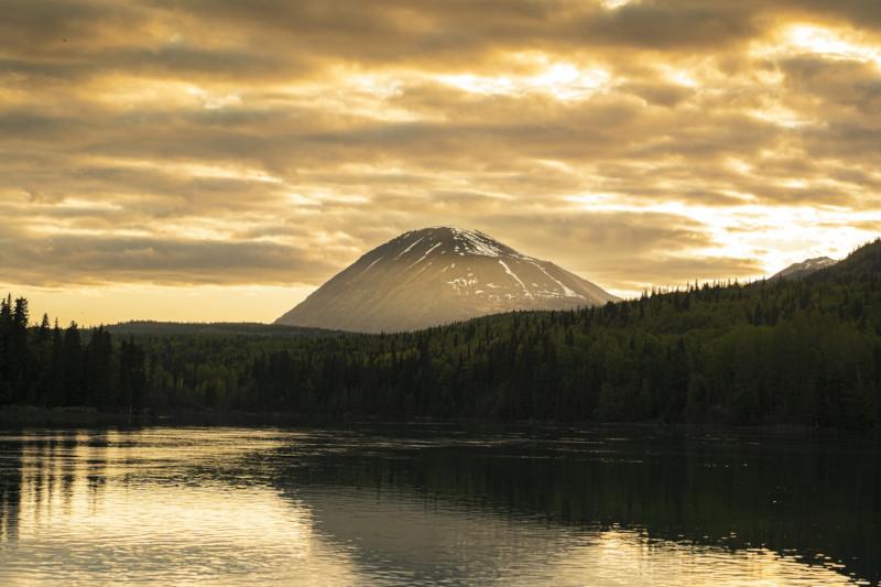 moussorgsky-night-on-bald-mountain