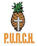 _punch_logo.jpg
