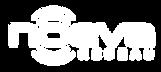 logo Noeva Reseau blanc.png