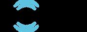 NOVEA-logo.png
